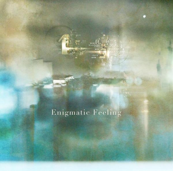 Enigmatic_tsujo_JK
