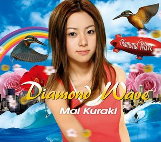 DiamondWave01
