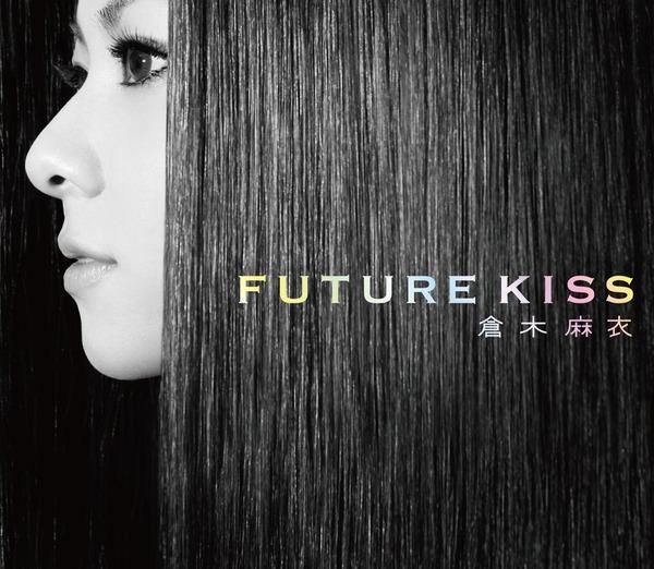 FUTURE_KISS