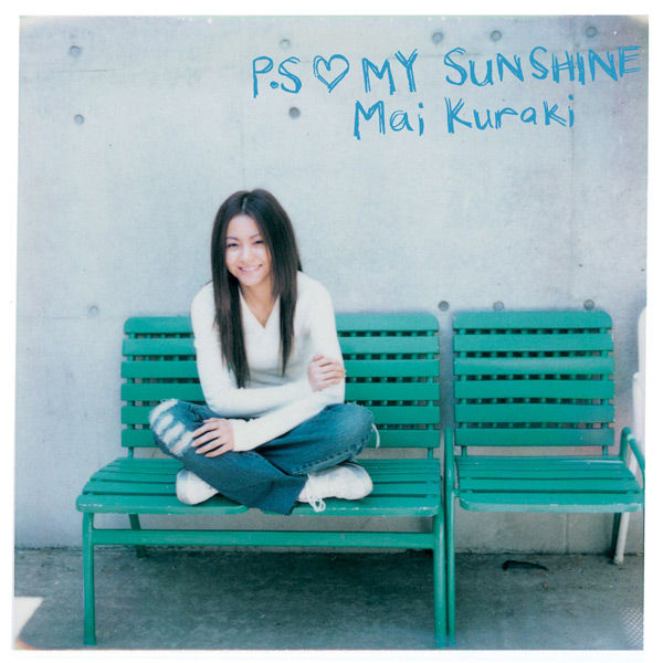 Mai-Kuraki-PS-MY-SUNSHINE