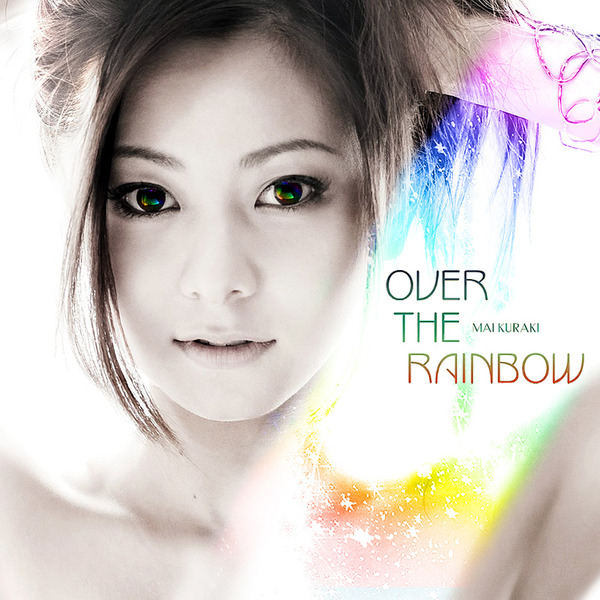 kuraki_mai_over_the_rainbow_ipod