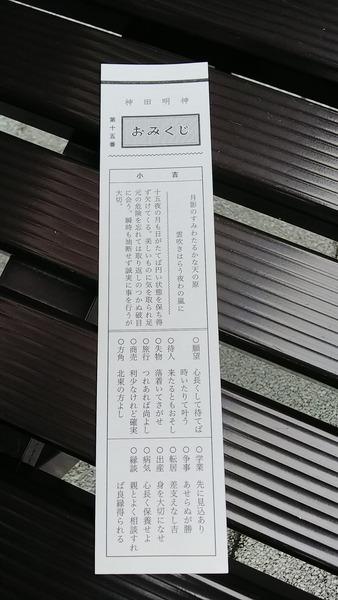 DSC_0432
