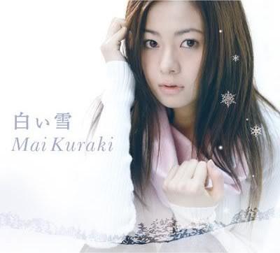 mai_shiroi