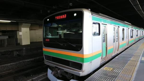 DSC_7431