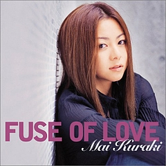 FUSE OF LOVE その2♪
