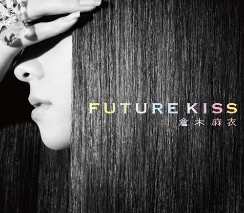 FUTURE KISS CM