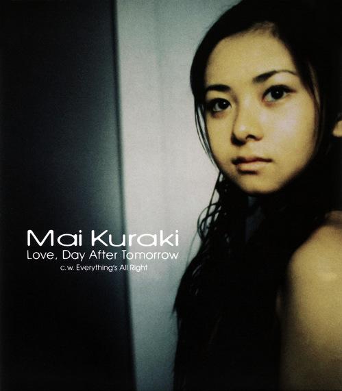 KAkashi的お気に麻衣ソング(2010.08.最新版)
