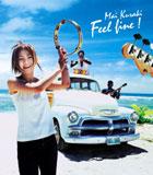 16 Feel fine ! 〜♪