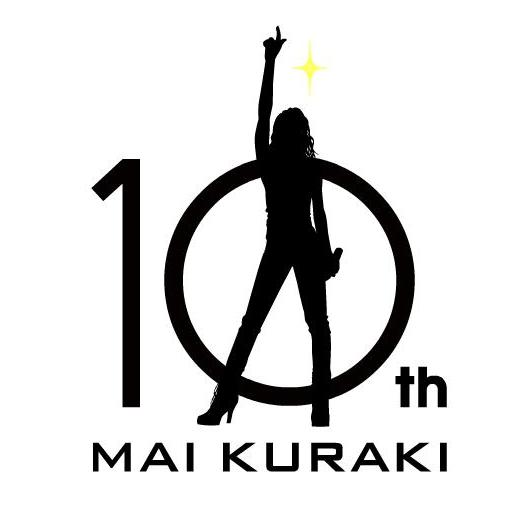 "Mai Kuraki New Album "" touch Me ! """