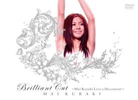 LIVE DVD リリース決定 / 公式サイトも / 麻衣ーK。ねっと