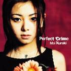 12 Perfect Crime 〜♪