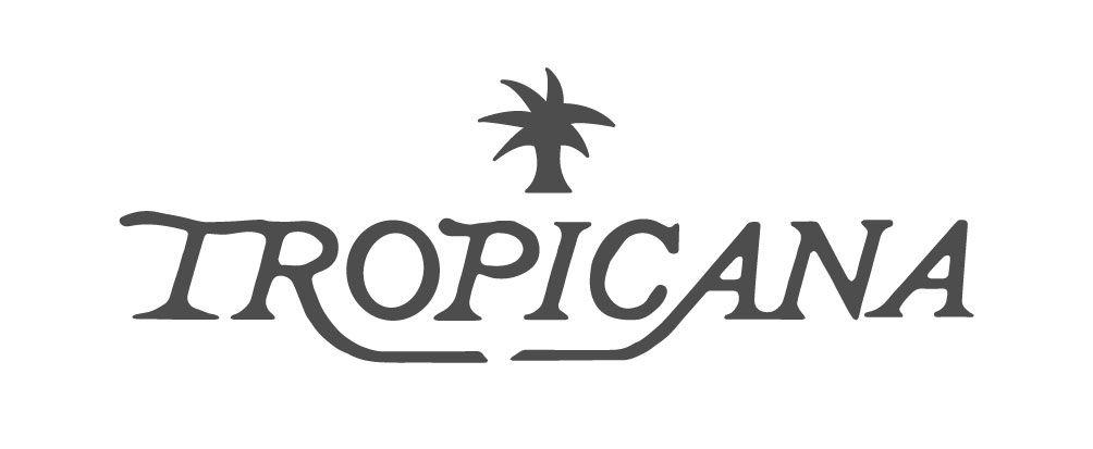 tropi_typo