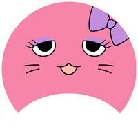 ピンクぴにゃ