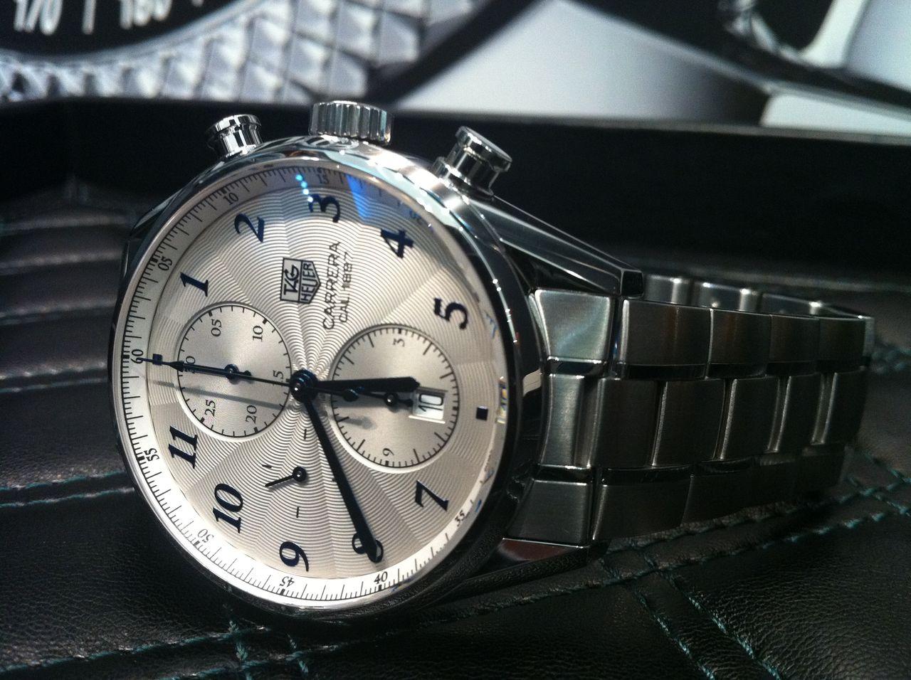 premium selection 6cd3a bd359 人気ブランドの タグホイヤーの時計、タグホイヤー 時計 メンズ ...