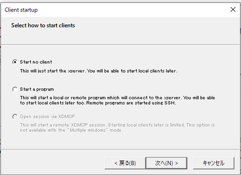 guiLinux_win10_8