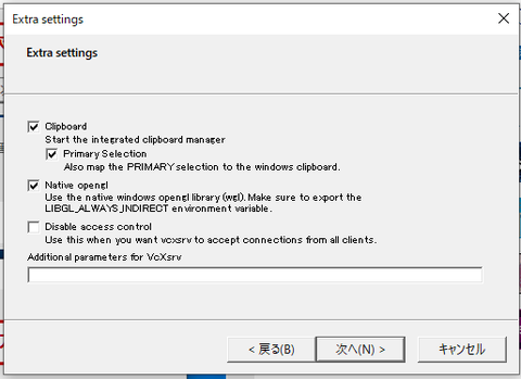 guiLinux_win10_9