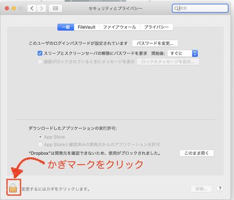 8_Dropbox許可