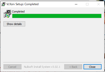 guiLinux_win10_6
