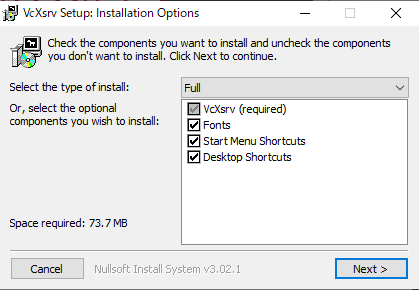 guiLinux_win10_4