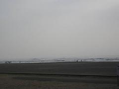 P1030653-s