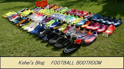 Kohei's Blog