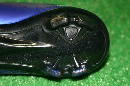 NIKE マーキュリアルヴェイパー10 FG CR7
