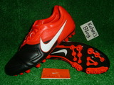 NIKE CTR360リブレットAG Photo1