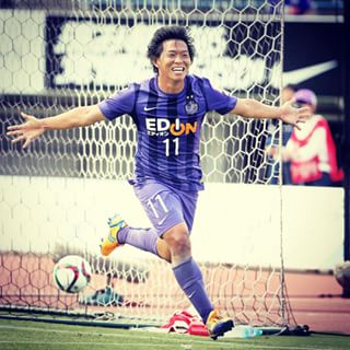 Kohei's BLOG  サッカースパイク情報ブログ佐藤寿人 着用スパイクデータコメント                  Kohei
