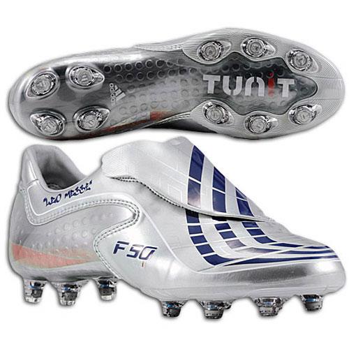 adidas f50 2009 online -