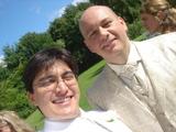 peters wedding4