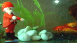 fishmas2