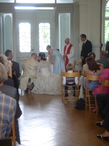 peters wedding2