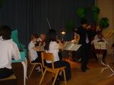 haus Tobias Konzert pic3