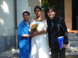 another wedding2