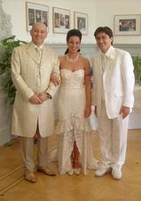 peters wedding6