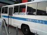 151216f9.JPG