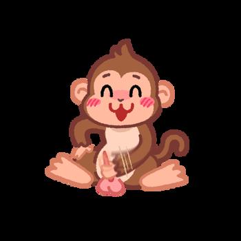 monkey_mastur_500