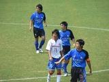 大希・神大藤川(5番)