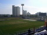 名古屋市港サッカー場2