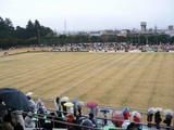 敷島公園県営サッカーラグビー場