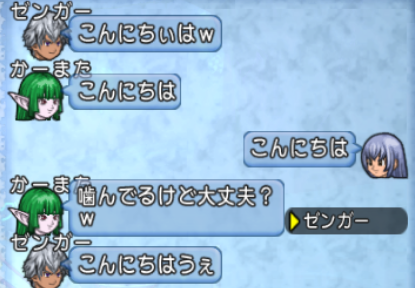 2017-03-01 (13)