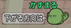 2017-05-05 (69)