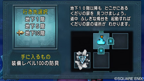 E4E16AF9-2CA3-478F-A415-663521C33E66