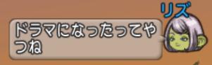 2017-04-10 (218)