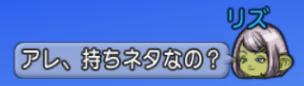 2017-04-10 (33)