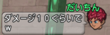 2017-04-07 (42)