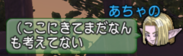 2017-04-16 (57)
