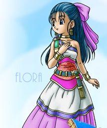 furo-ra