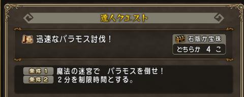 2017-05-07 (8)