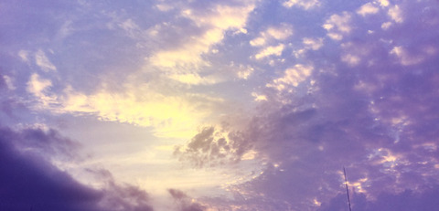 Blog用写真-161011